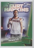 Curt Hawkins #/99