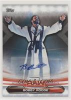 Bobby Roode #/99