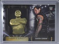 Baron Corbin /199