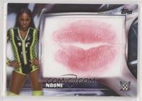 Naomi #/50