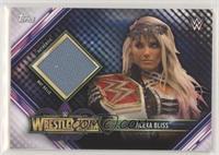 WrestleMania 34 - Alexa Bliss