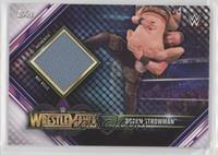 WrestleMania 34 - Braun Strowman