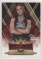 Stephanie McMahon #109/199