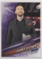Corey Graves /99