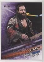 Elias /99