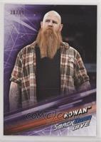 Rowan /99