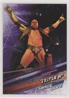 Triple H /99