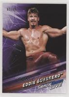 Eddie Guerrero /99