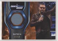Batista /50