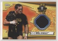 Kyle O'Reilly /99