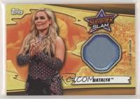 Natalya /99