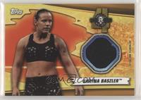 Shayna Baszler #/99