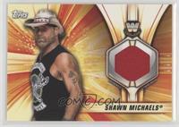 Shawn Michaels #/199