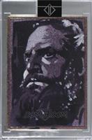 Elias (Rob Schamberger) [Uncirculated] #/1
