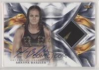 Shayna Baszler #/25