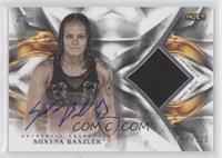Shayna Baszler #/120