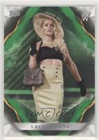 Lacey Evans /50