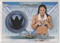 Shayna Baszler #/199