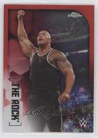The Rock #/5