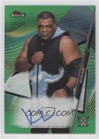 Keith Lee #/99