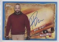 Bray Wyatt #38/50