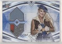 Lacey Evans #/25