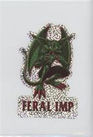 Feral Imp