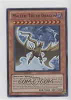 Malefic Truth Dragon
