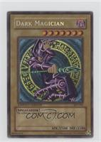 Dark Magician [Noted]