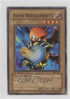 Fiend Reflection #2