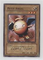 Petit Angel