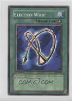 Electro-Whip
