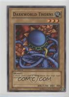 Darkworld Thorns