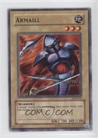 Armaill