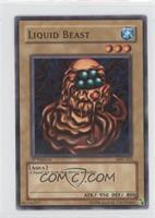 Liquid Beast
