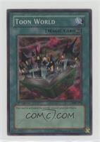 Toon World