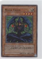 Maha Vailo