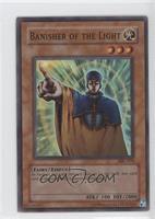 Banisher of the Light