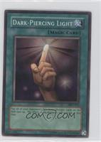 Dark-Piercing Light