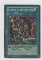 Tribute to The Doomed
