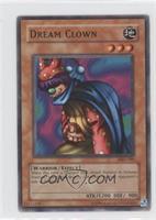 Dream Clown