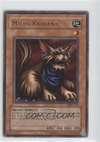 Milus Radiant