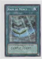 Rain of Mercy