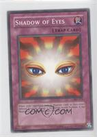 Shadow of Eyes