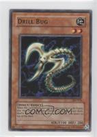 Drill Bug