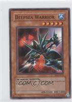 Deepsea Warrior