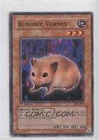 Bubonic Vermin [Noted]