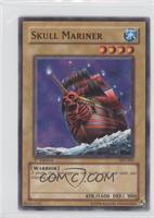Skull Mariner