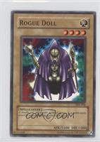 Rogue Doll