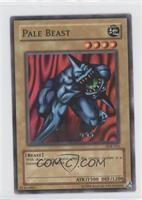 Pale Beast